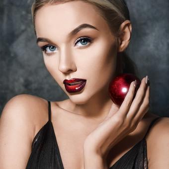 Tobula Jūsų fotografija / Grazina Lomovskaja / Darbų pavyzdys ID 637077
