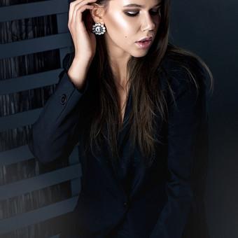 Tobula Jūsų fotografija / Grazina Lomovskaja / Darbų pavyzdys ID 637085