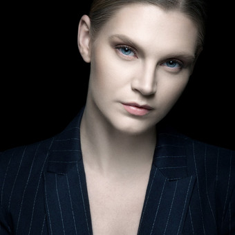 Tobula Jūsų fotografija / Grazina Lomovskaja / Darbų pavyzdys ID 637087