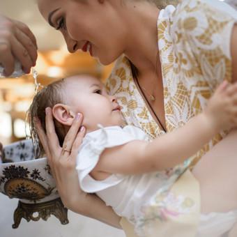 Tobula Jūsų fotografija / Grazina Lomovskaja / Darbų pavyzdys ID 637111