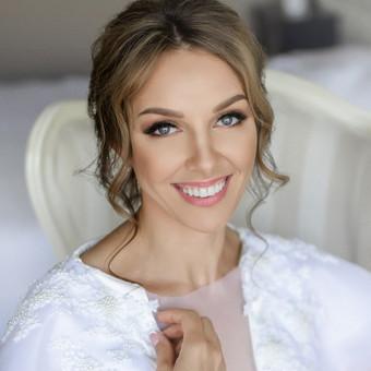 Tobula Jūsų fotografija / Grazina Lomovskaja / Darbų pavyzdys ID 637127