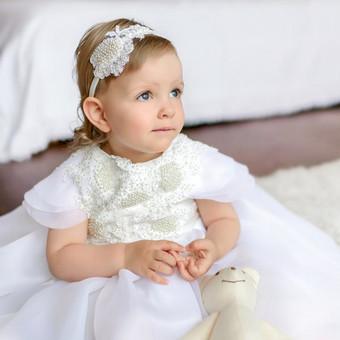 Tobula Jūsų fotografija / Grazina Lomovskaja / Darbų pavyzdys ID 637131