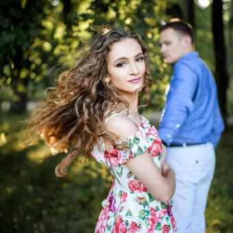 Tobula Jūsų fotografija / Grazina Lomovskaja / Darbų pavyzdys ID 637175