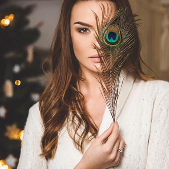 Tobula Jūsų fotografija / Grazina Lomovskaja / Darbų pavyzdys ID 637225