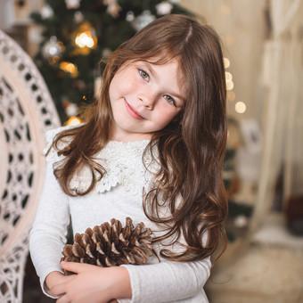Tobula Jūsų fotografija / Grazina Lomovskaja / Darbų pavyzdys ID 637227