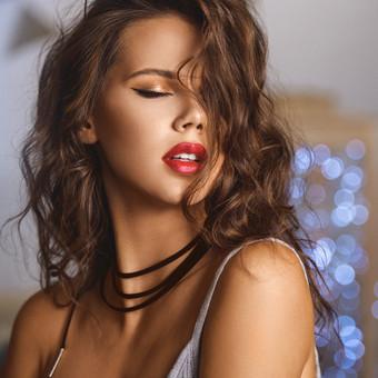 Tobula Jūsų fotografija / Grazina Lomovskaja / Darbų pavyzdys ID 637229