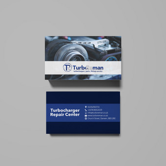 Grafinis dizainas   maketavimas: Linorté Design / Laura Linortė / Darbų pavyzdys ID 638317