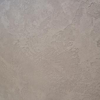 Sienu dekoravimas / Andrej Suchoj / Darbų pavyzdys ID 638843