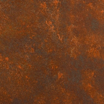 Sienu dekoravimas / Andrej Suchoj / Darbų pavyzdys ID 638845