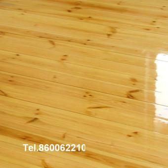 Slifavimas,atnaujinimas mediniu grindu,parketo / Slifavimas / Darbų pavyzdys ID 640853