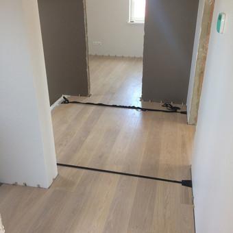 Profesionalus grindu klojimas / Donatas Gruodis / Darbų pavyzdys ID 641283