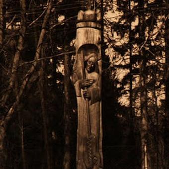 Skulptorius Robertas Strazdas / Robertas Strazdas / Darbų pavyzdys ID 641737