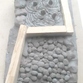 Skulptorius Robertas Strazdas / Robertas Strazdas / Darbų pavyzdys ID 641747
