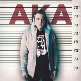 AkA f. Ugne Fire – Bounce Muzika: Karolis Talutis (8 Kambarys) Tekstas: Arvydas Krikscikas (AkA) Vokalai: Arvydas Krikscikas (AkA) & Ugne Valinciute(Ugne Fire) Masteringas: Karolis Talutis/Rola ...