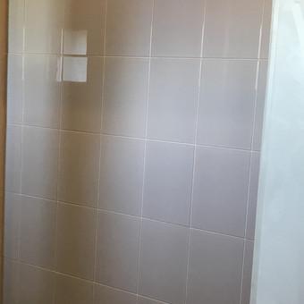 Apdailos darbai, remontas Kaune / Laurynas G / Darbų pavyzdys ID 643001