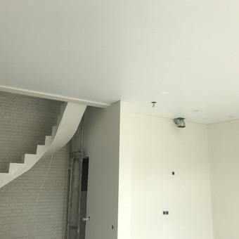 Įtempiamos lubos / MB Lubų menas / Darbų pavyzdys ID 643675