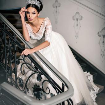Tobula Jūsų fotografija / Grazina Lomovskaja / Darbų pavyzdys ID 643831
