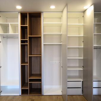 Nestandartinių baldų gamyba / Noriu baldų, MB / Darbų pavyzdys ID 644495