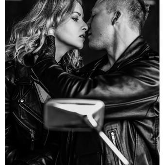 Išskirtiniai pasiūlymai 2020m vestuvėms / WhiteShot Photography / Darbų pavyzdys ID 644635