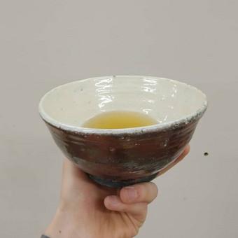 Andrius keramika, ŽIEDŽIU, LIPDAU, VILNIUS / Andrius keramika / Ramūs moliai / Darbų pavyzdys ID 645079