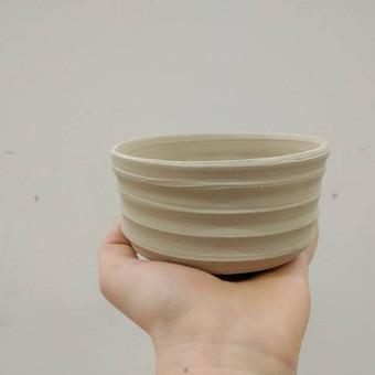 Andrius keramika, ŽIEDŽIU, LIPDAU, VILNIUS / Andrius keramika / Ramūs moliai / Darbų pavyzdys ID 645081