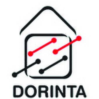 Dizainerė-maketuotoja / Giedrė Spa / Darbų pavyzdys ID 647173