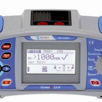 Kokybiška elektros ir signalizacijos instaliacija / Entegra LT / Darbų pavyzdys ID 647205