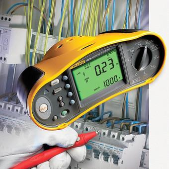 Kokybiška elektros ir signalizacijos instaliacija / Entegra LT / Darbų pavyzdys ID 647209
