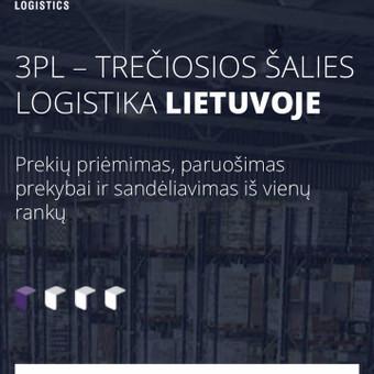 Tekstai, kurie padeda parduoti daugiau / Mindaugas Šukys / Darbų pavyzdys ID 648869