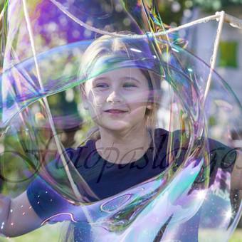 Fotopaslaugos / Alina Jotekaitė / Darbų pavyzdys ID 649205