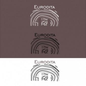 Logotipų dizainas. Firminė atributika / Deimantė Zybartiene / Darbų pavyzdys ID 85494