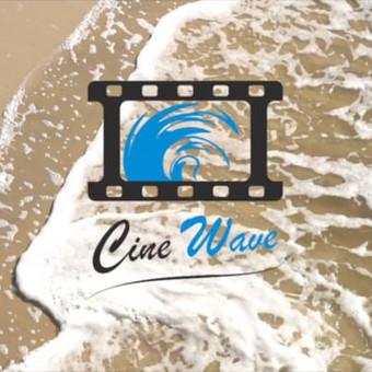 CineWave - Viskas ko jum reikia. / CineWave / Darbų pavyzdys ID 652433