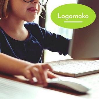 Logomoko - logopedinė pagalba Lietuvoje ir užsienyje. / Logomoko / Darbų pavyzdys ID 652443
