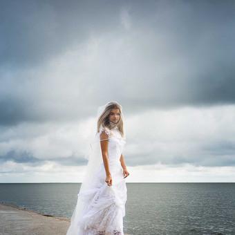 Fotografas visoje Lietuvoje / Da.Rell 'is  Photography / Darbų pavyzdys ID 652661