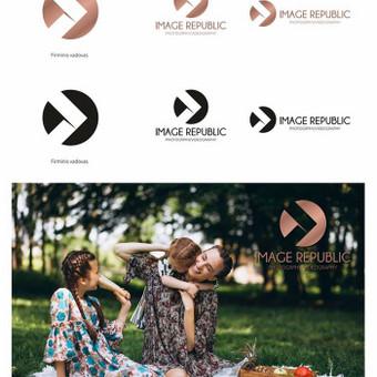 Grafikos dizainerė / Živilė Gubevičiūtė / Darbų pavyzdys ID 652703