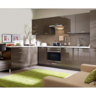 Nestandartinių virtuvių gamyba / Robertas / Darbų pavyzdys ID 653045