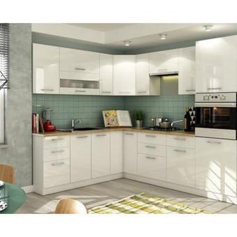 Nestandartinių virtuvių gamyba / Robertas / Darbų pavyzdys ID 653047