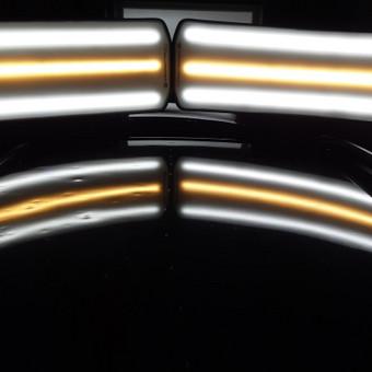 Automobilio įlenkimų šalinimas Panevėžys / Mintautas / Darbų pavyzdys ID 656143