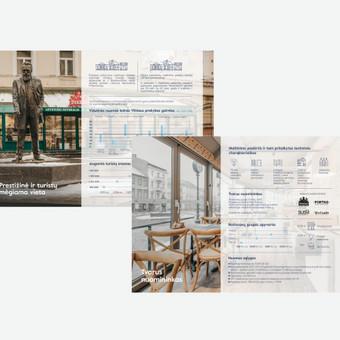 Prezentacijo sukūrimas, BuildMe