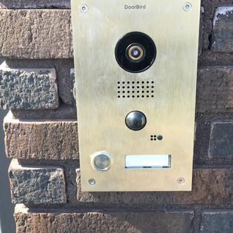 Kokybiška elektros ir signalizacijos instaliacija / Entegra LT / Darbų pavyzdys ID 656905
