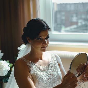 Vestuvių fotografija www.marijafoto.lt +37064022749