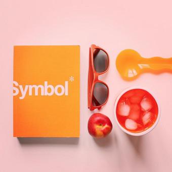Prekių, maisto produktų stilisto ir fotografo paslaugos / Salvita Bingelytė / Darbų pavyzdys ID 657749