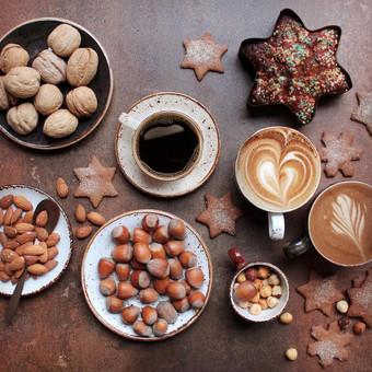 Prekių, maisto produktų stilisto ir fotografo paslaugos / Salvita Bingelytė / Darbų pavyzdys ID 657781