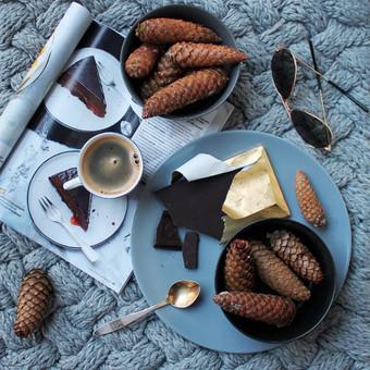 Prekių, maisto produktų stilisto ir fotografo paslaugos / Salvita Bingelytė / Darbų pavyzdys ID 657785