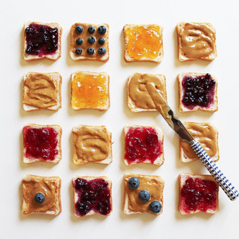 Prekių, maisto produktų stilisto ir fotografo paslaugos / Salvita Bingelytė / Darbų pavyzdys ID 657797