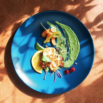 Prekių, maisto produktų stilisto ir fotografo paslaugos / Salvita Bingelytė / Darbų pavyzdys ID 657803