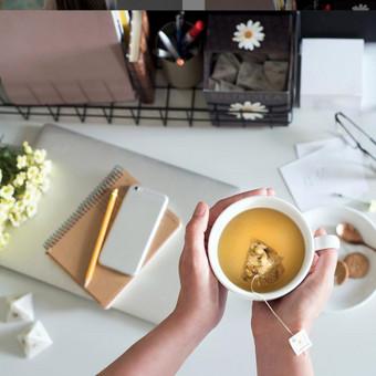 Prekių, maisto produktų stilisto ir fotografo paslaugos / Salvita Bingelytė / Darbų pavyzdys ID 657809
