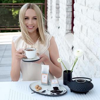 Prekių, maisto produktų stilisto ir fotografo paslaugos / Salvita Bingelytė / Darbų pavyzdys ID 657811