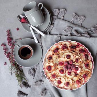Prekių, maisto produktų stilisto ir fotografo paslaugos / Salvita Bingelytė / Darbų pavyzdys ID 657815