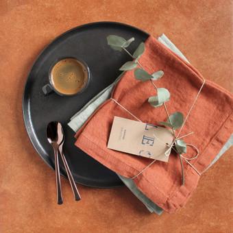 Prekių, maisto produktų stilisto ir fotografo paslaugos / Salvita Bingelytė / Darbų pavyzdys ID 657819